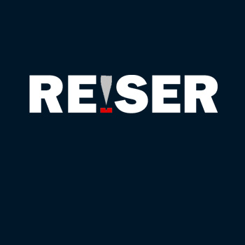 Reiser GbR Germany graphic machinery